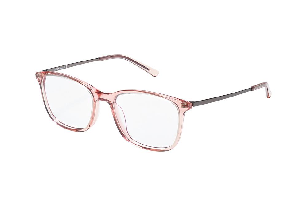 Modell P2060 — NIKA eyewear