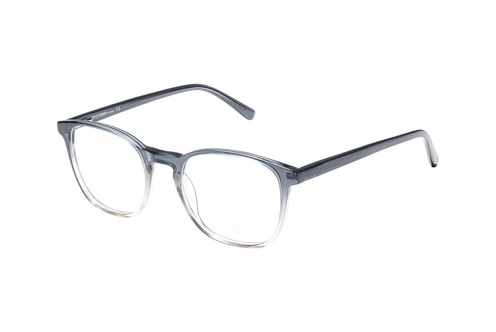 Modell A2070 — NIKA eyewear